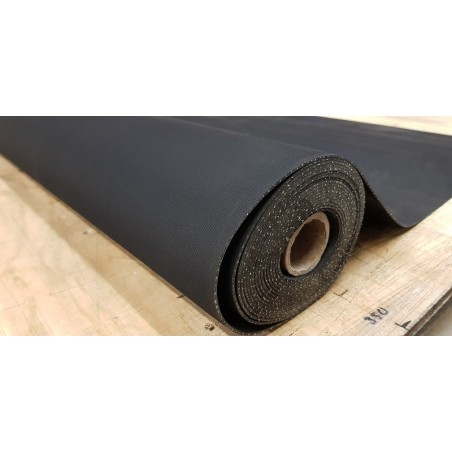Rubber-4mm-AS-140cm br-1m2