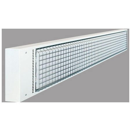 Rooster-HT-900/1200W